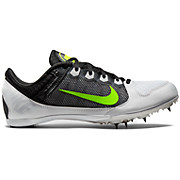 Nike Zoom Rival MD 7 Running Shoes SS15